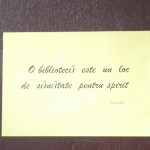 Halchiu citat
