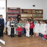 Halchiu inaugurare3