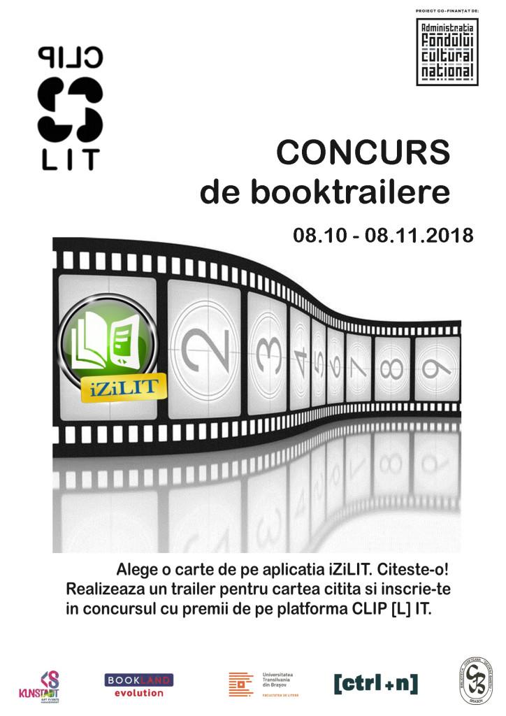 afis_concurs